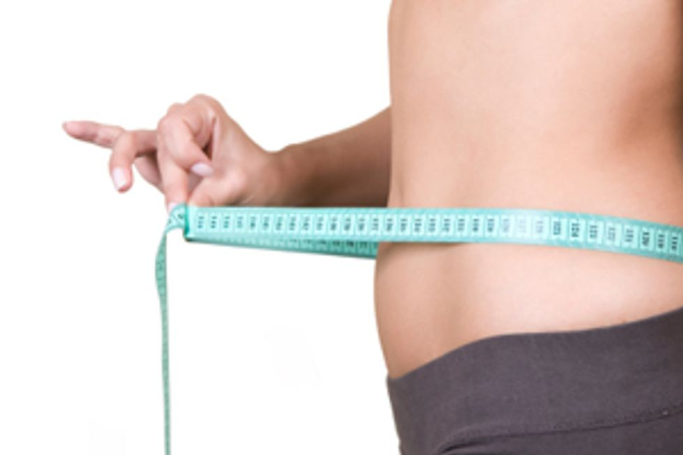 Qsymia: New Weight Loss Solution?