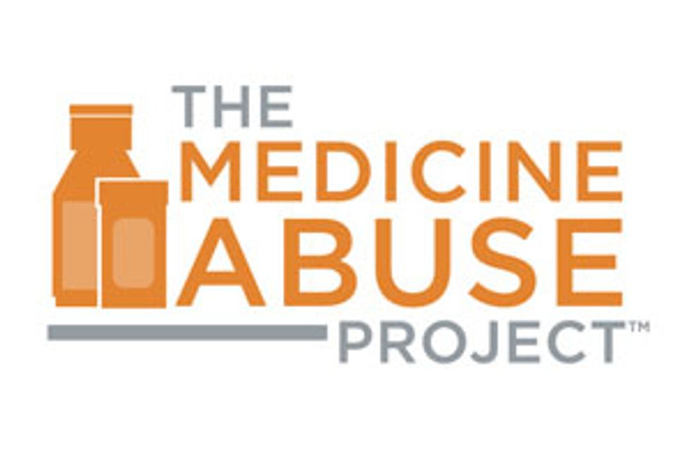National Take-Back Day: Stop Teen Medicine Abuse