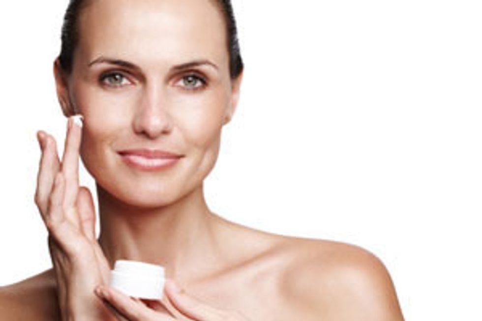 Anti-Aging: Why Retinols Work