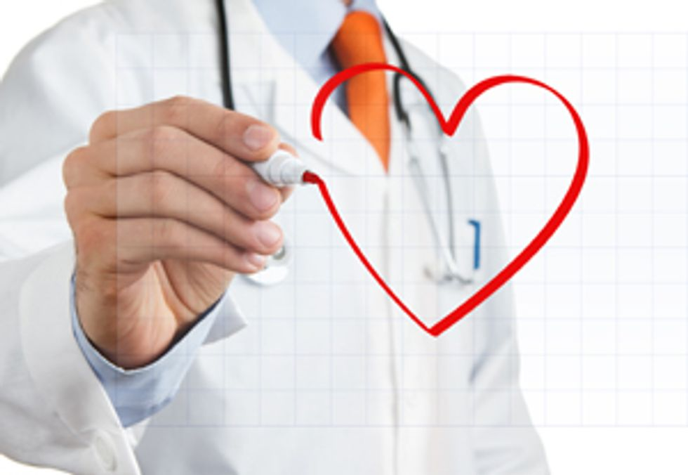 Cholesterol Facts vs. Myths