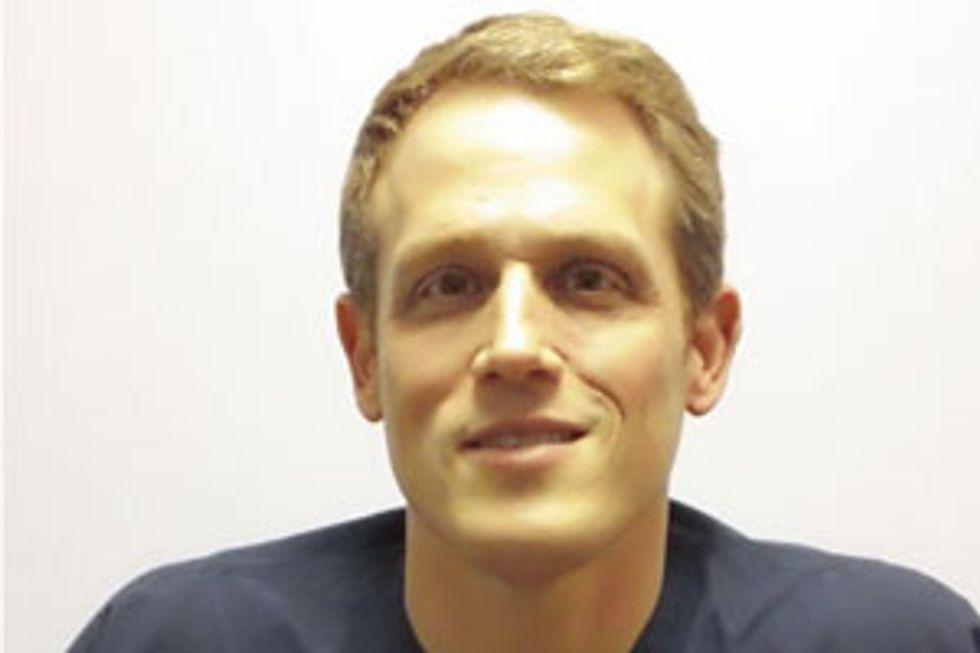 Craig Jon Moskowitz, MD