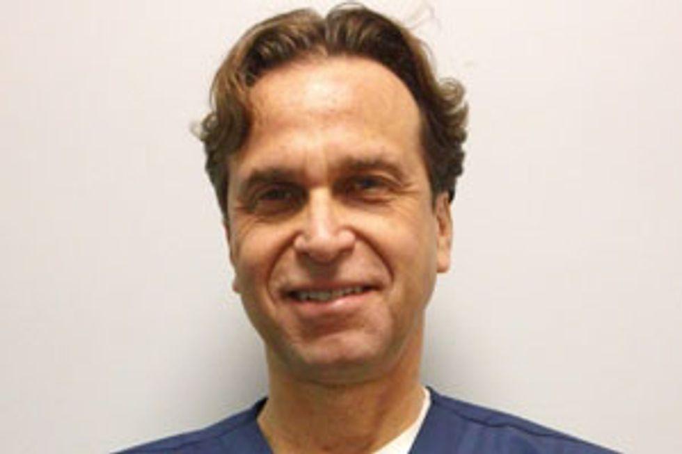 Richard N. Firshein, MD