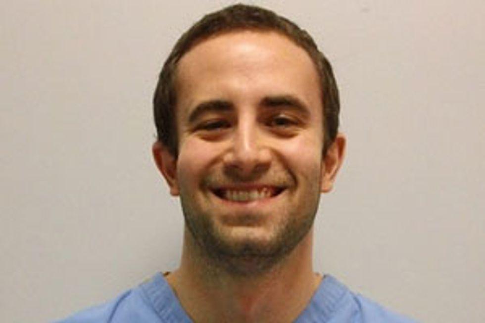 Greg Katz, MD