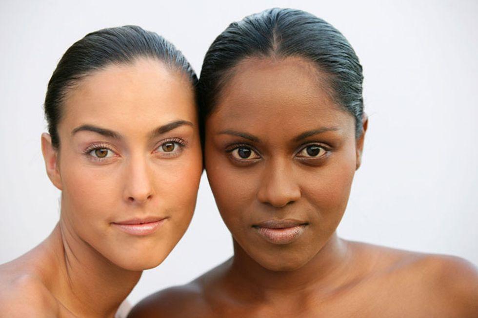 Ayurvedic Beauty: Solutions for Your Skin Dosha