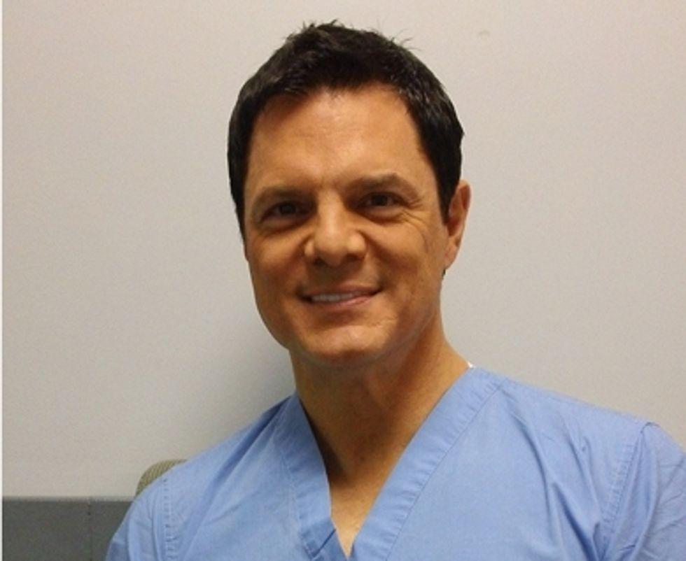 Joseph Colella, MD