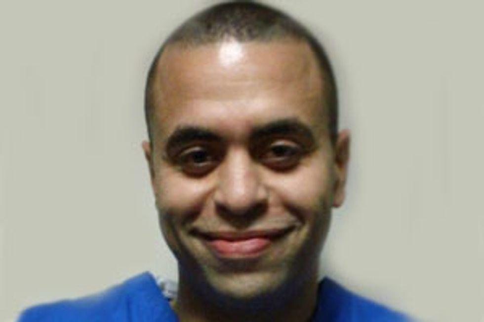 Ahmed Assas, MD