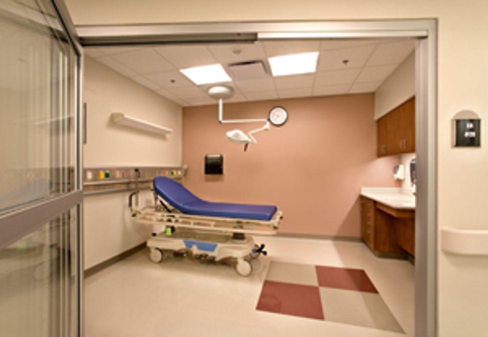 Insider Secrets for Your Next Medical Visit