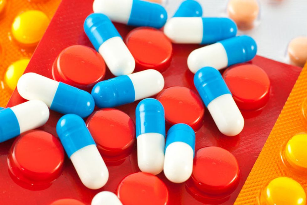 What You Need to Know About Generic Drugs