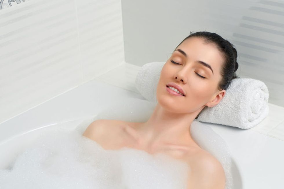 What You Need to Know About Relaxation Drinks