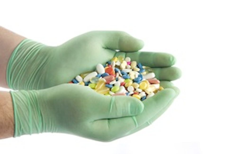 Misuse of Antibiotics and a Deadly New Generation of Superbugs
