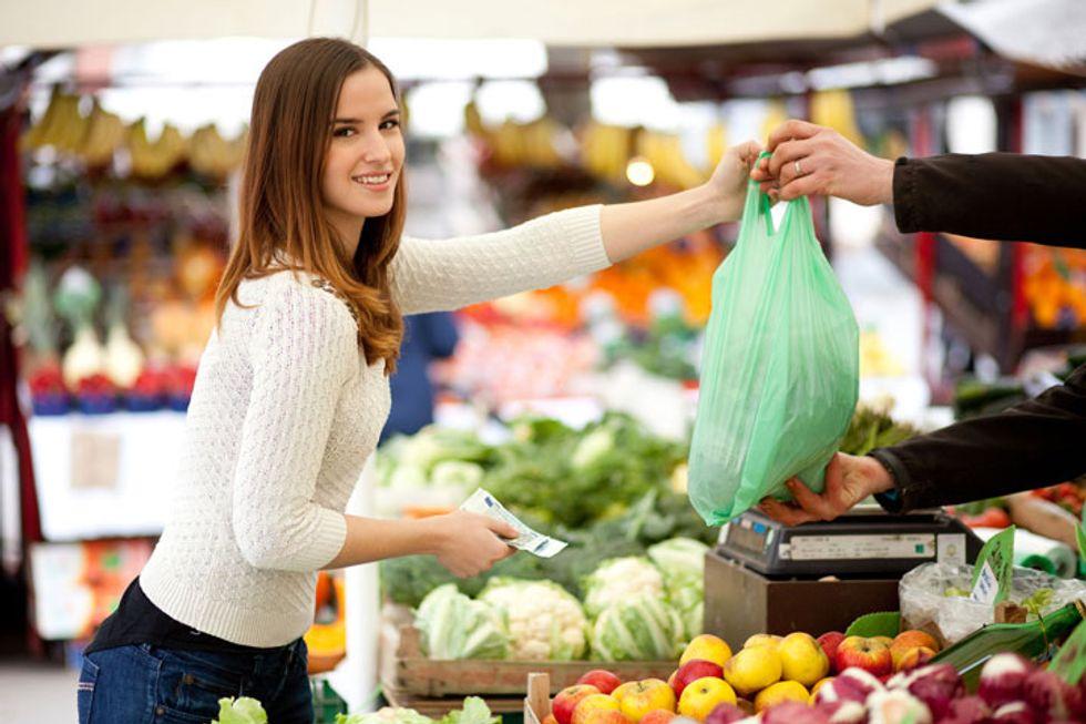 Health Splurges That'll Save You Money