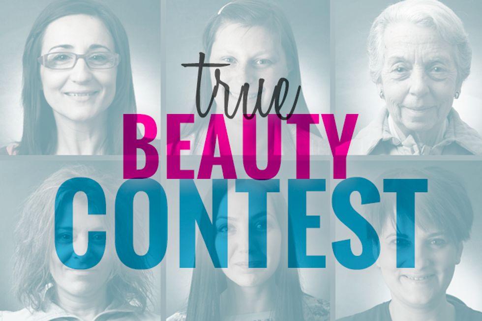 True Beauty Contest