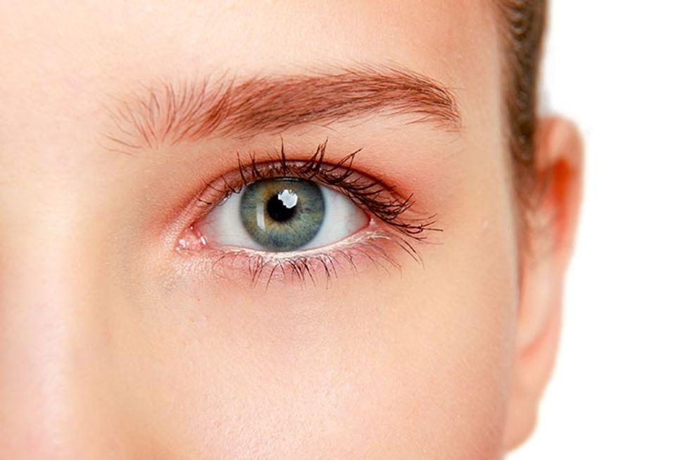 Pink Eye Fact Sheet