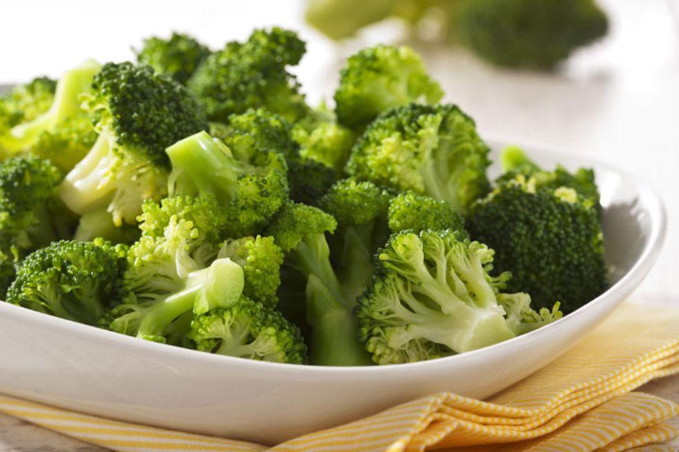 3-Step Oligoantigenic Diet
