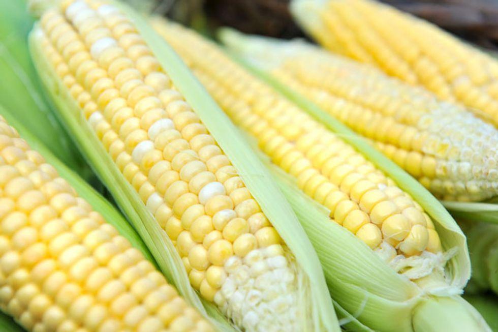 List of Corn Aliases