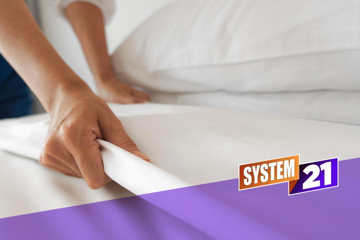 5 Best Tips for Sleeping Better in 2021
