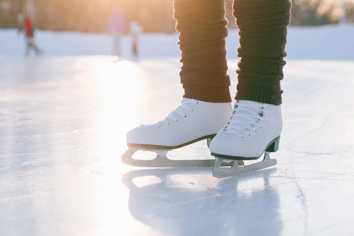 5 Ways to Stay Active in Cold Weather