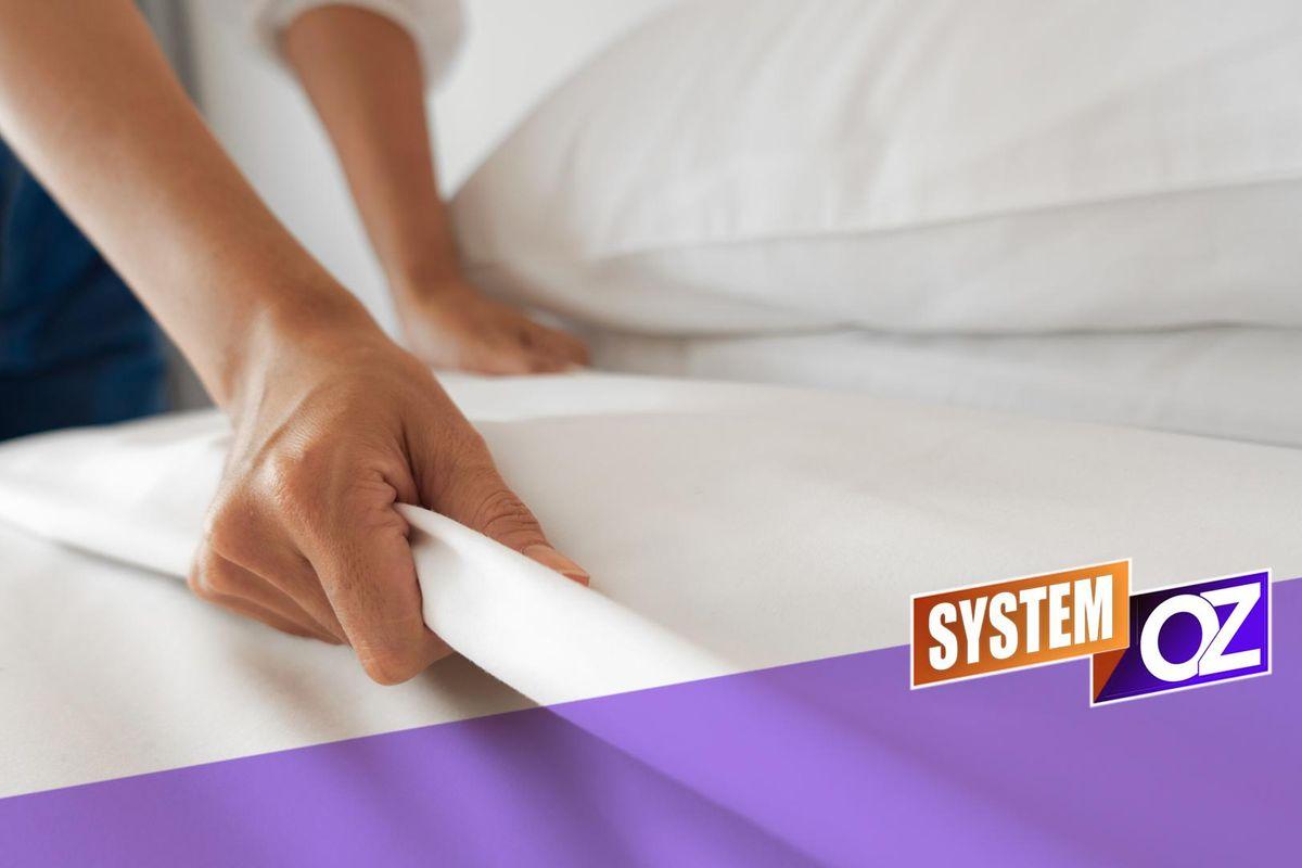 5 Best Tips to Finally Sleep Better