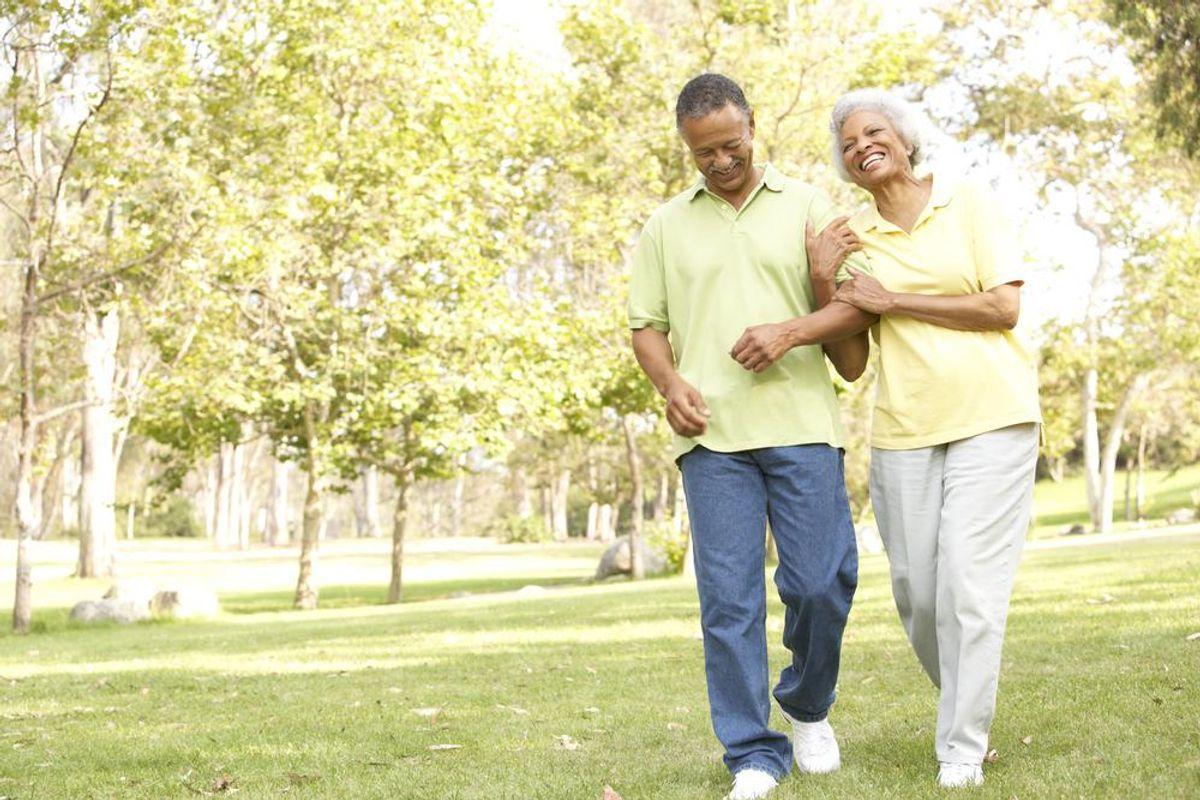 The SHIELD Plan to Prevent Dementia