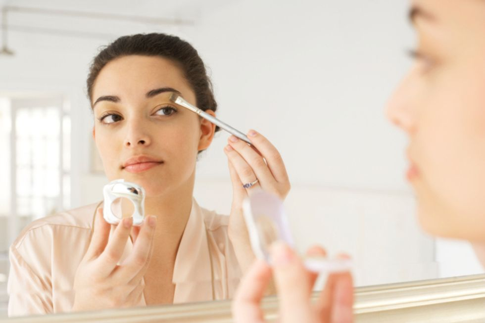 Poll: What Beauty Products Do You Spend Your Money On?