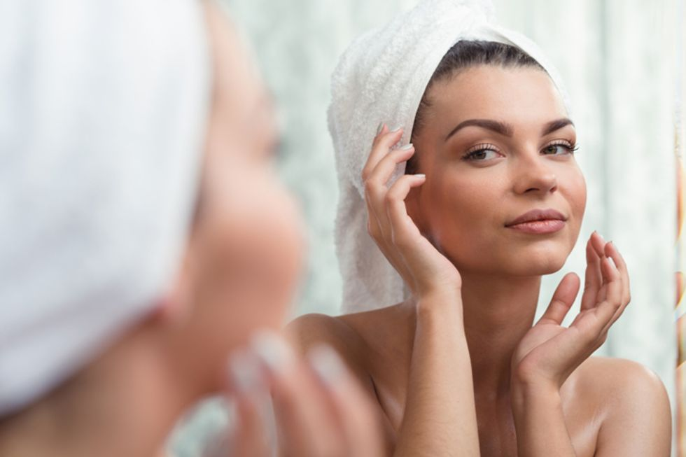 Poll: How Do You Clean Your Ears?