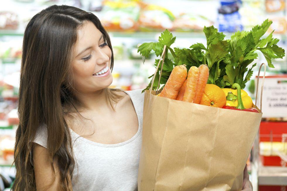 Get the Skinny on 5 Popular Diet Plans