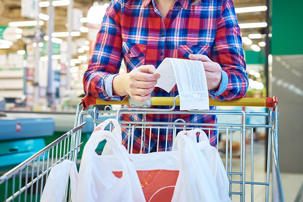 The Big Box Store Shopping Guide