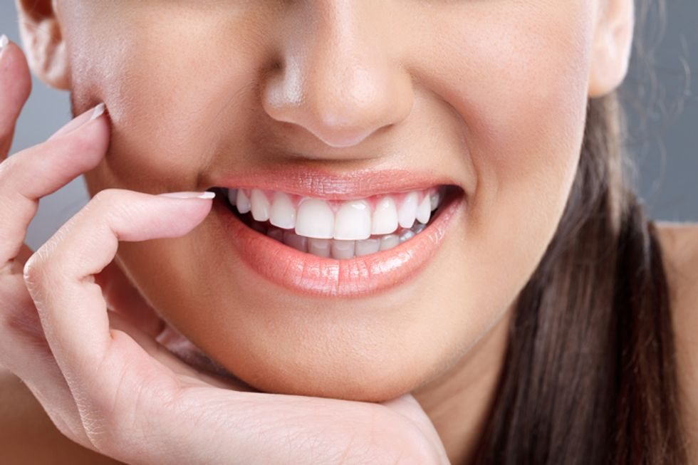 Bad Breath Explained and Tamed