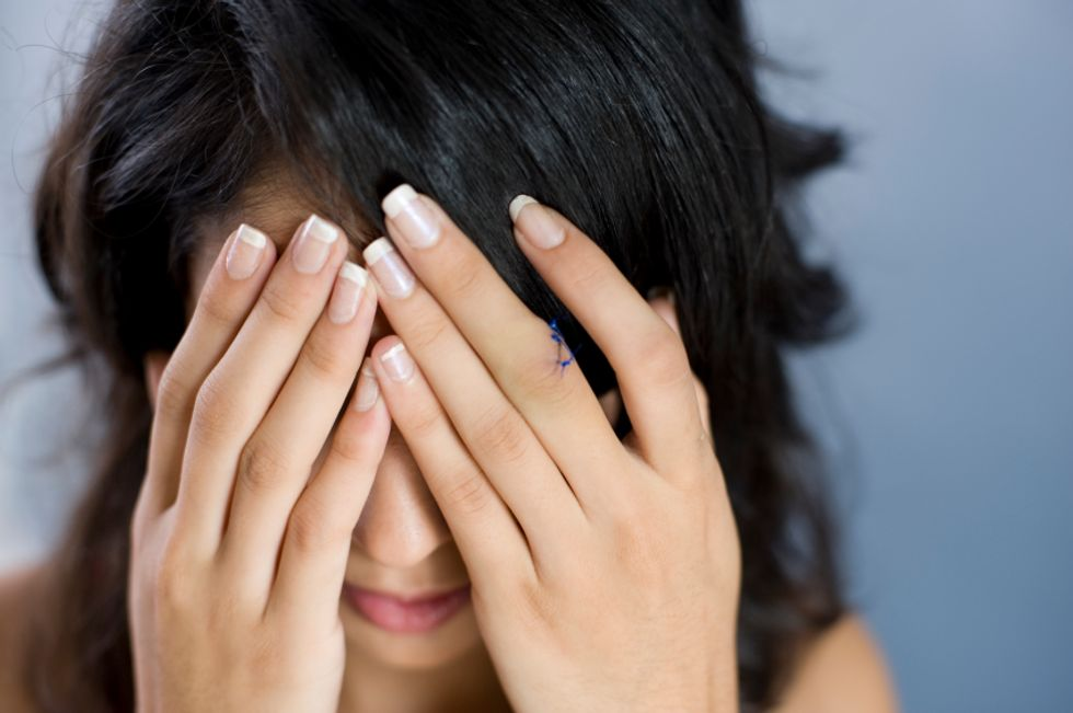 Detecting and Treating Depression