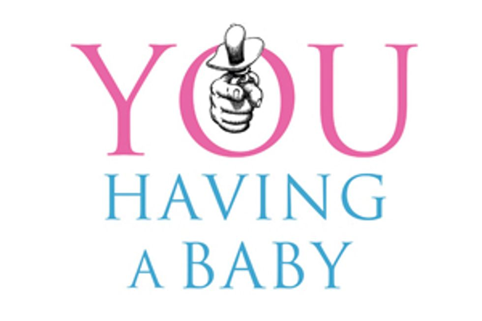 YOU Having a Baby: Vaccines