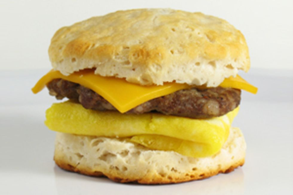 Dr. Oz's Most Wanted: 6 Worst Meals in America