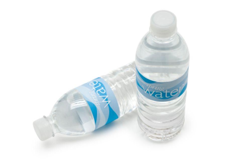 Dr. Oz's Hydration Handbook