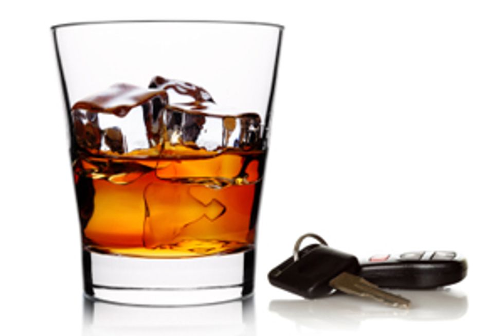Medications: The New DUI