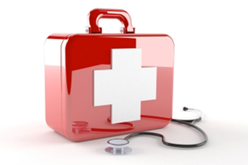 Heart Attacks and Seizures: Dr. Oz's Lifesaving Tips