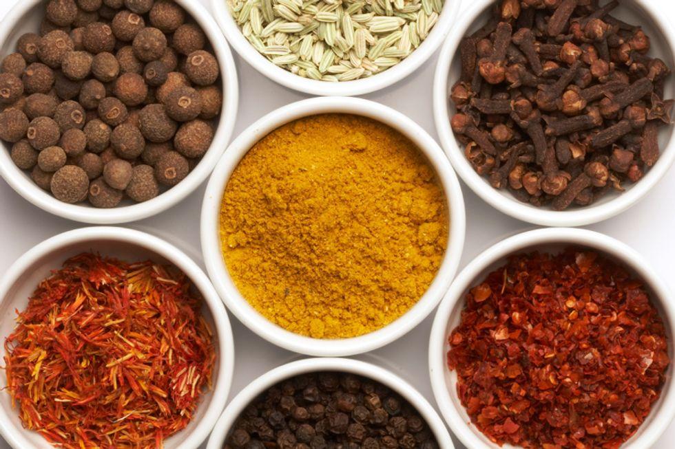 Best Herbs for Women Over 40