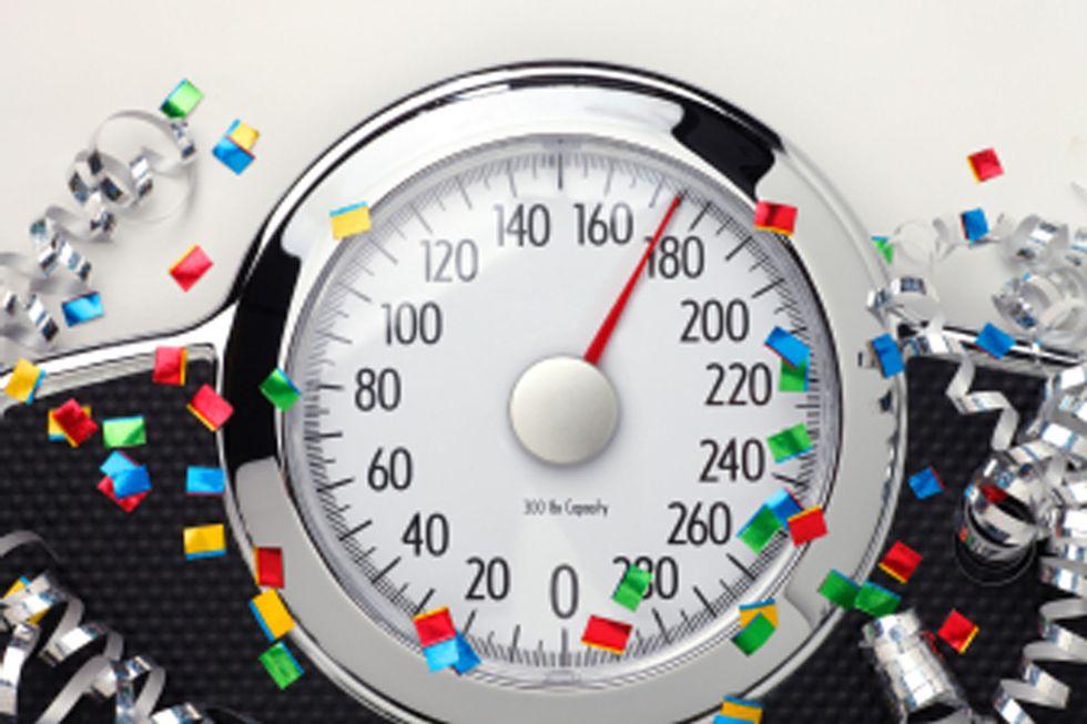 Dr. Oz's Ultimate 2011 Diet