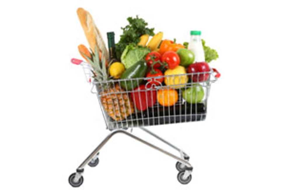 Print & Watch: Anti-Aging Produce List