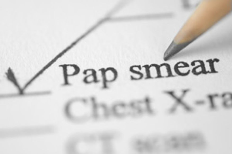 The Pap Smear: Why You Might Need It, Why You Might Not