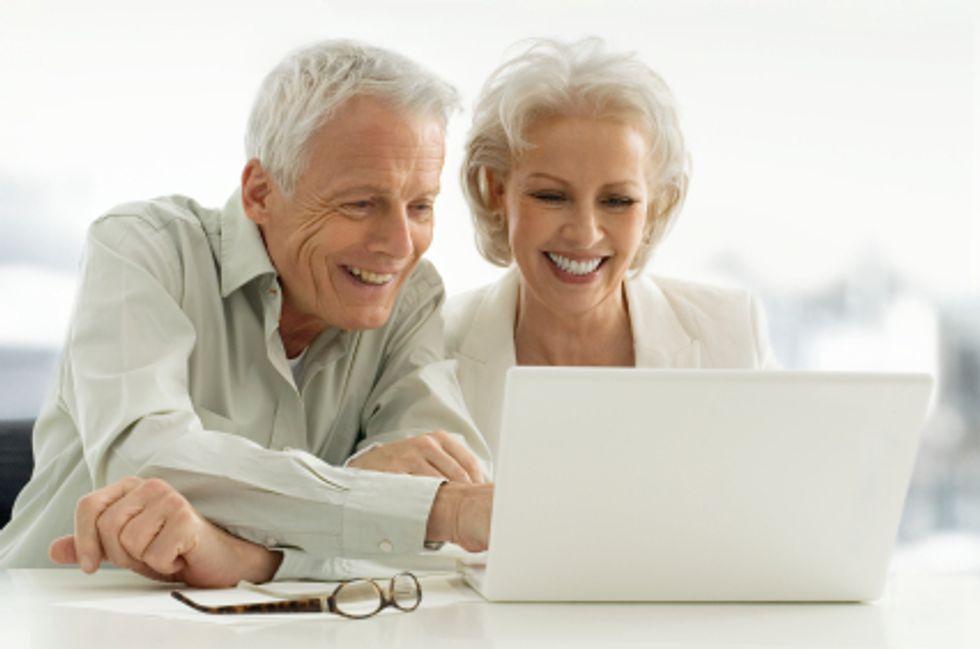 Calculate Your Longevity