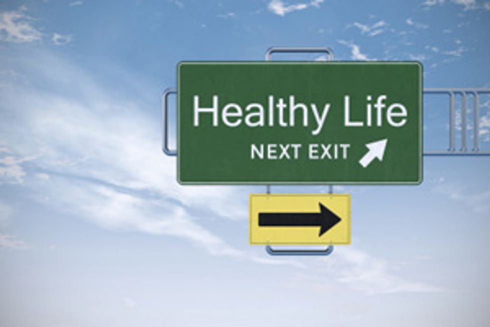 Estimate How Long You Will Live: Lifespan Calculator
