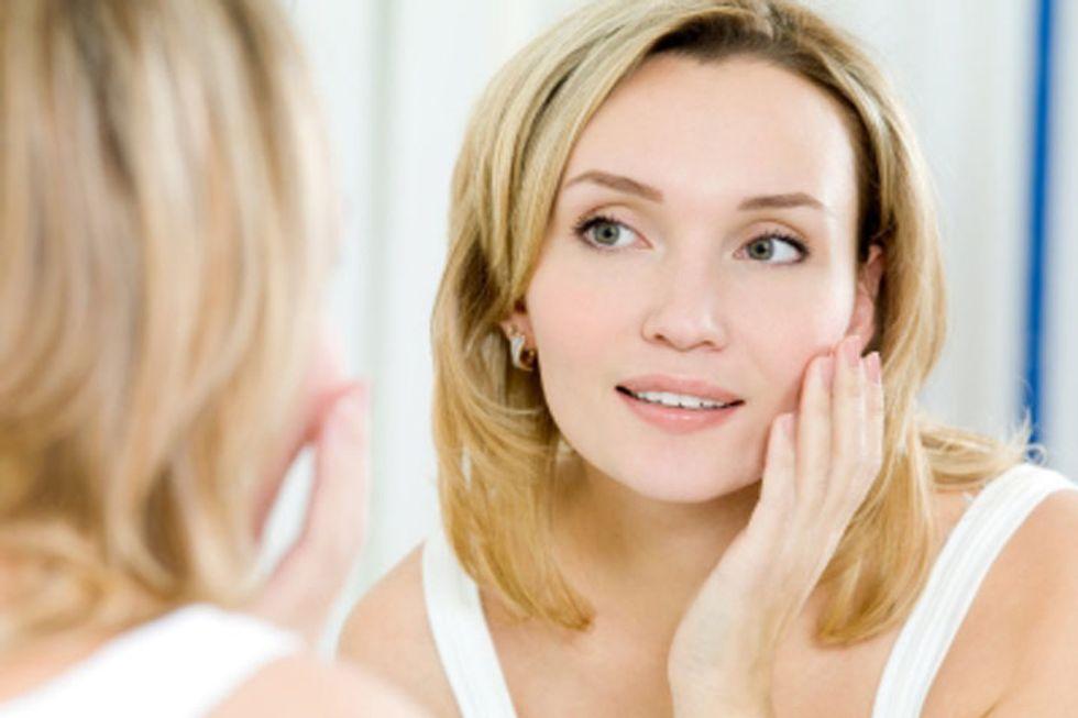 5 Anti-Aging Ingredients That Help Mature Skin
