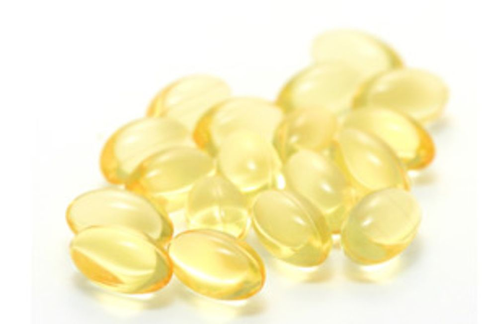 Dissecting the News: Vitamin E and Prostate Cancer