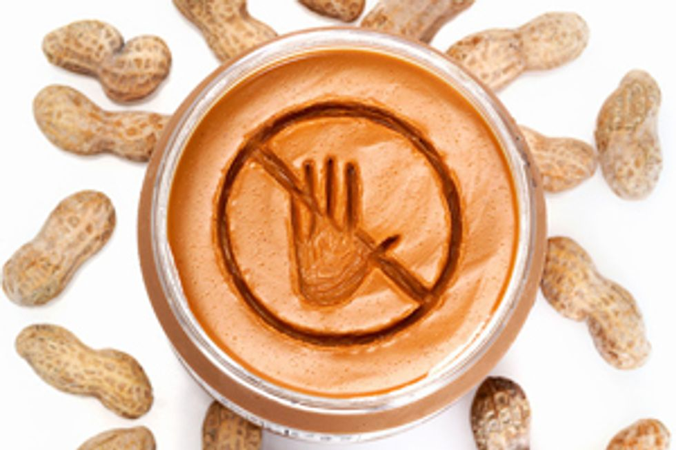 How to Talk to Your Doctor About Food Allergies