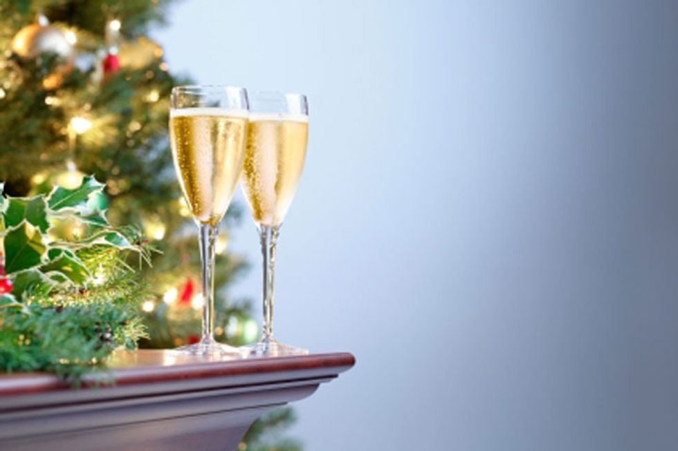 3-Step Plan for a Healthier Holiday
