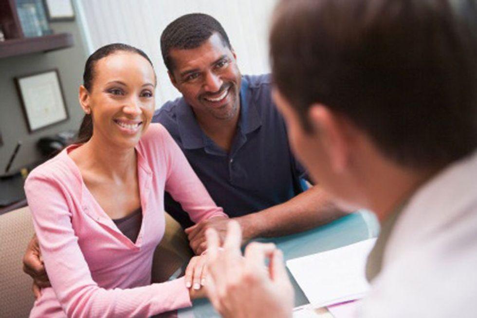 Fertility Options for Later Motherhood