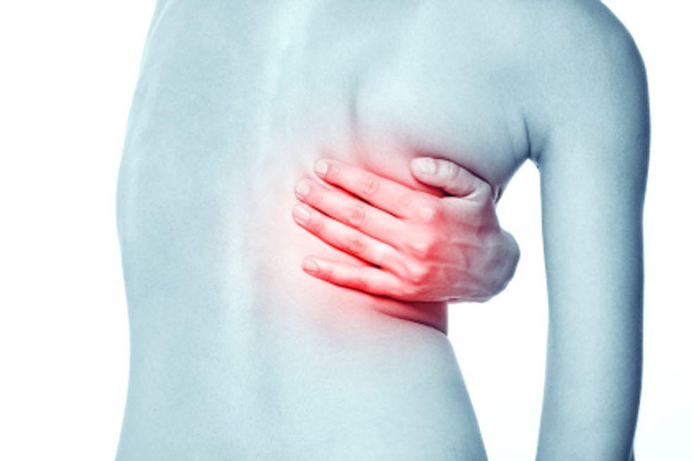 Managing Osteoarthritis and Chronic Lower Back Pain