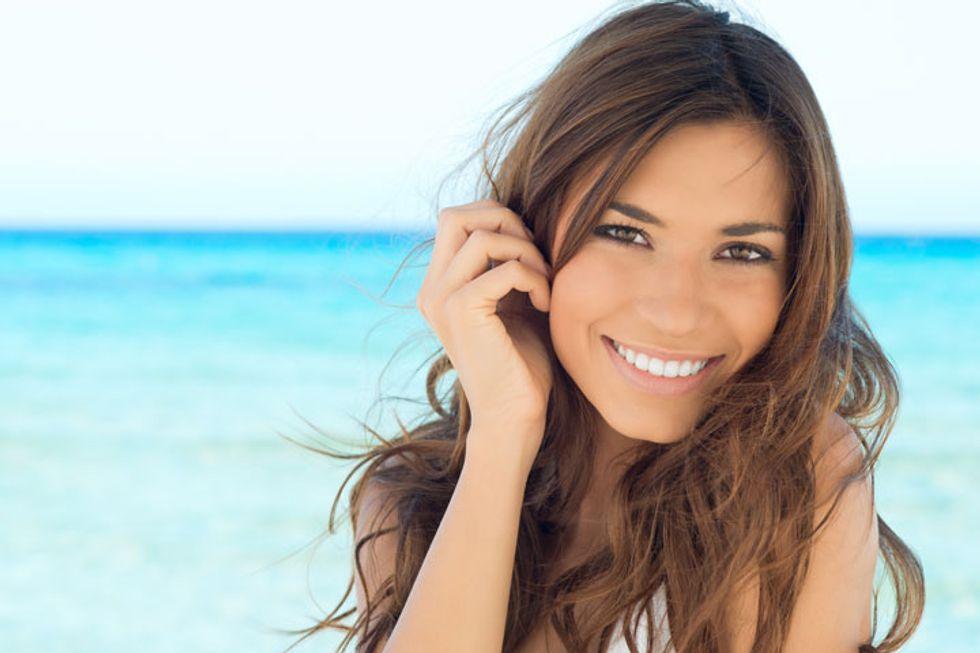 Revolutionary Ways to Repair Your Hair
