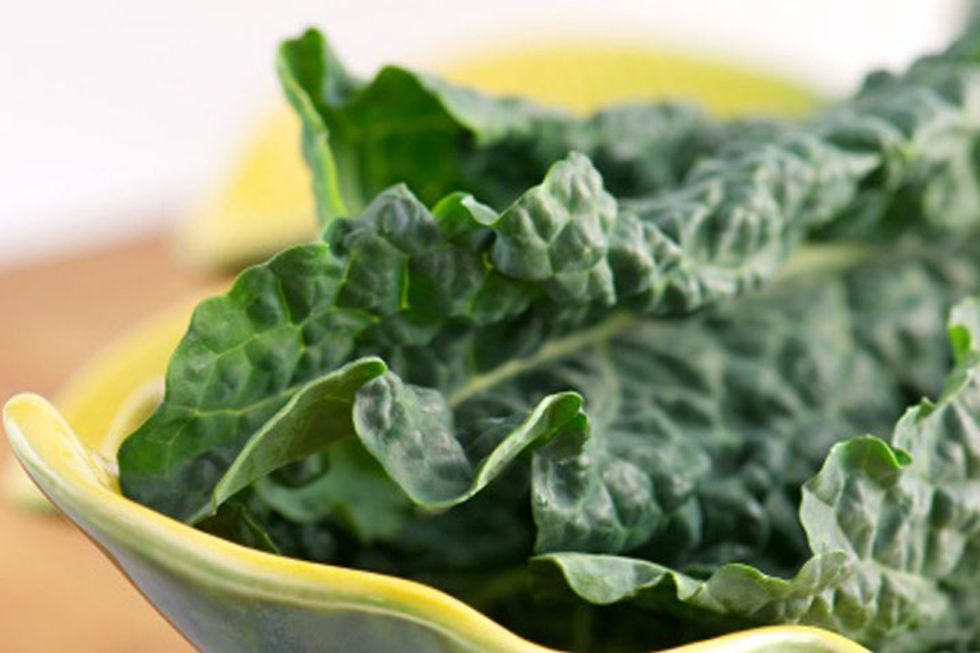 G-BOMBS: Superfoods for Weight Loss and Longevity