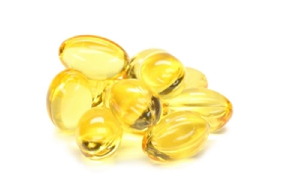 New Research on Omega-3s and Heart Health