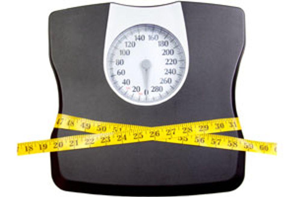 Dr. Oz's Fat Busting Formula: 3 Days + 3 Fat Busting Meals = Lose 3 Pounds!